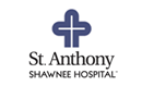 St. Anthony Shawnee Hospital jobs