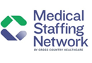 Cross Country Medical Staffing Network jobs